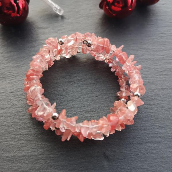 cherry-quartz-wrap-slate-xmas