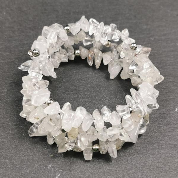 clear-quartz-wrap-slate-1