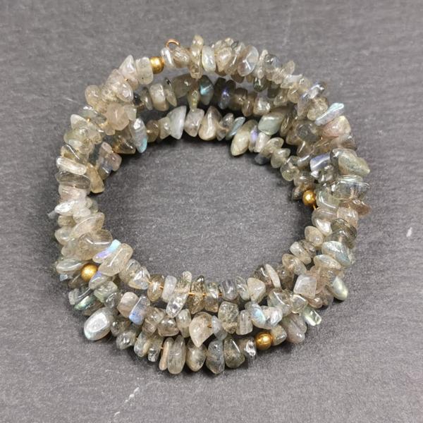 labradorite-gold-wrap-slate-1