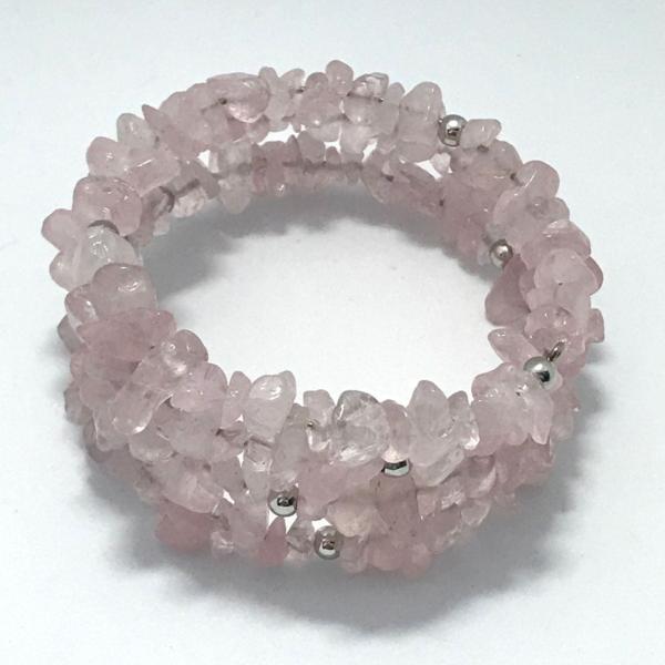 rose-quartz-wrap-1
