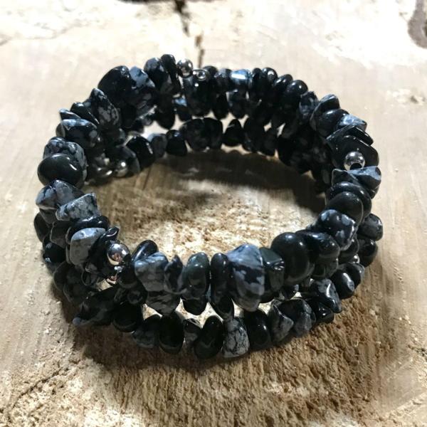 snowflake-obsidian-wrap-1